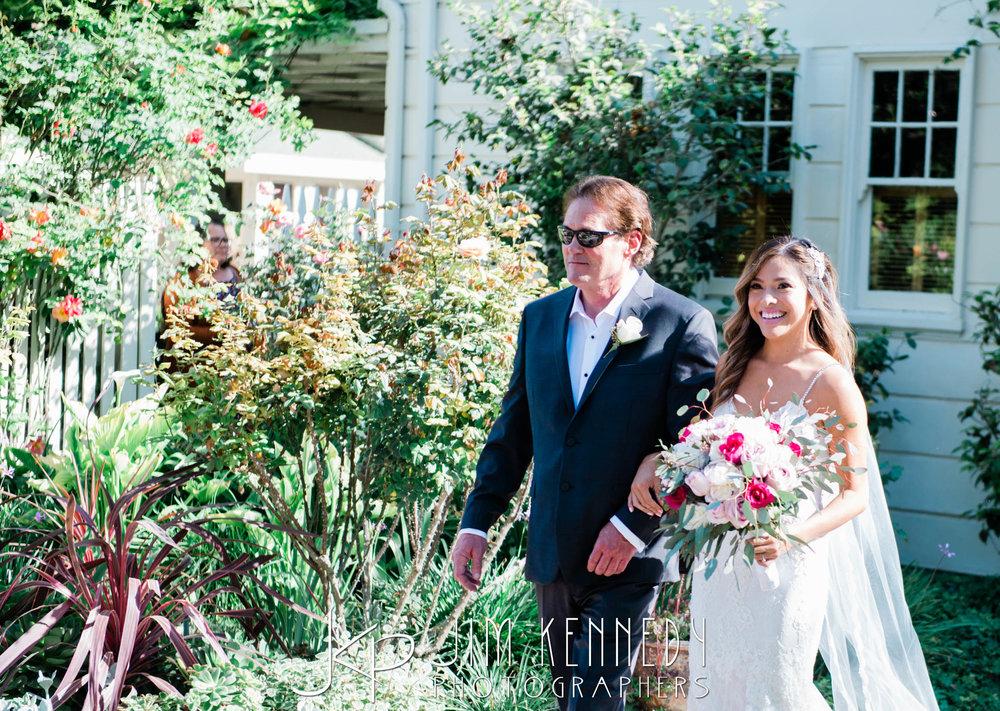 McCormick_Ranch_wedding_0124.JPG