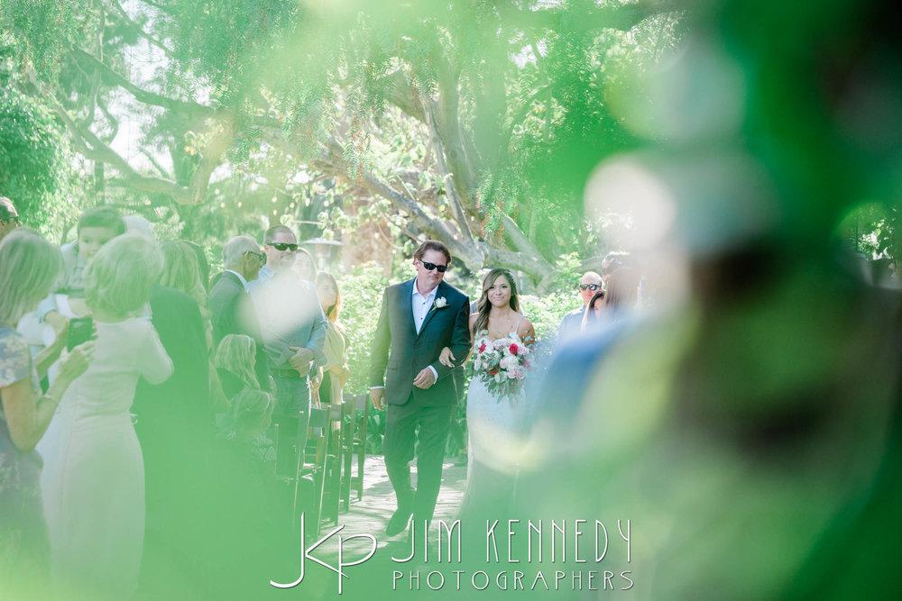 McCormick_Ranch_wedding_0126.JPG
