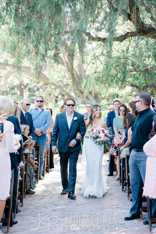 McCormick_Ranch_wedding_0127.JPG