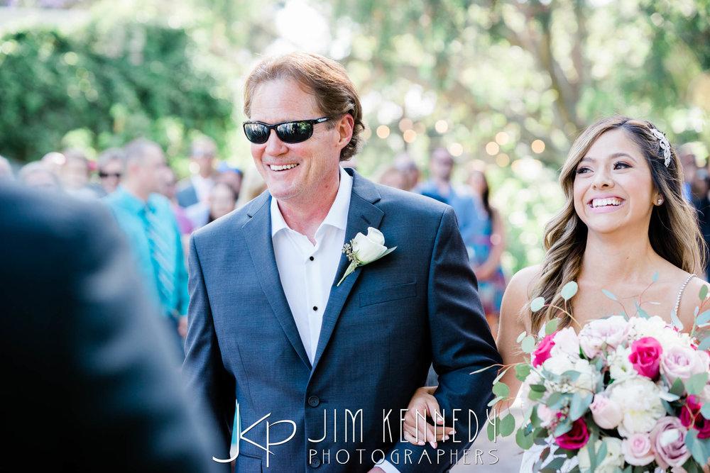 McCormick_Ranch_wedding_0128.JPG