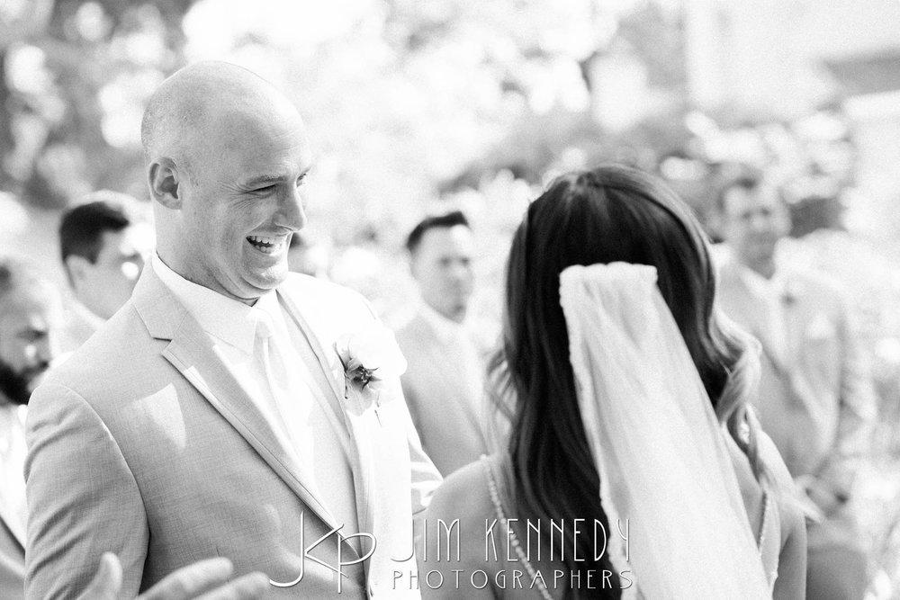 McCormick_Ranch_wedding_0129.JPG