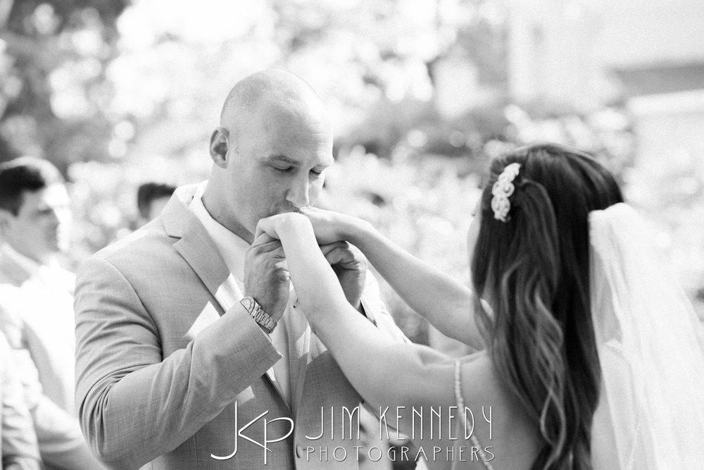 McCormick_Ranch_wedding_0130.JPG