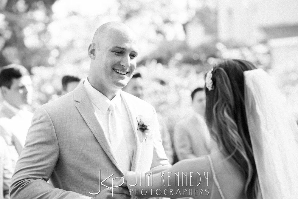 McCormick_Ranch_wedding_0131.JPG