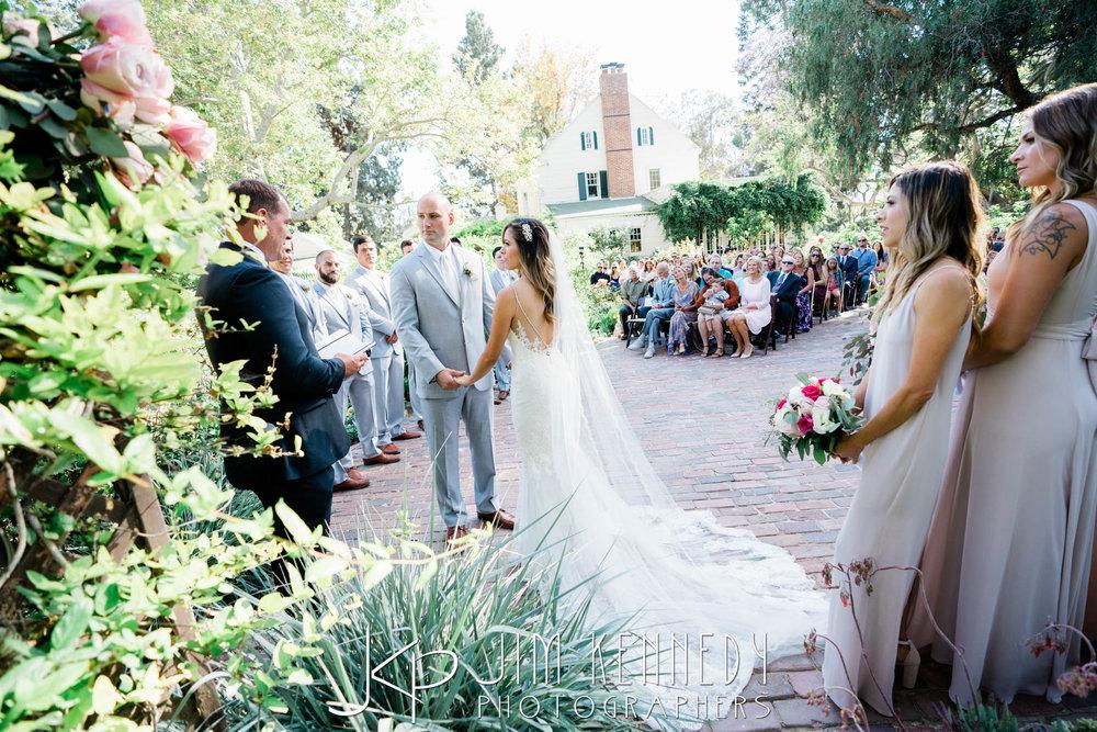 McCormick_Ranch_wedding_0132.JPG