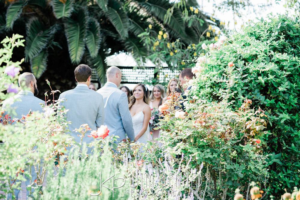 McCormick_Ranch_wedding_0133.JPG