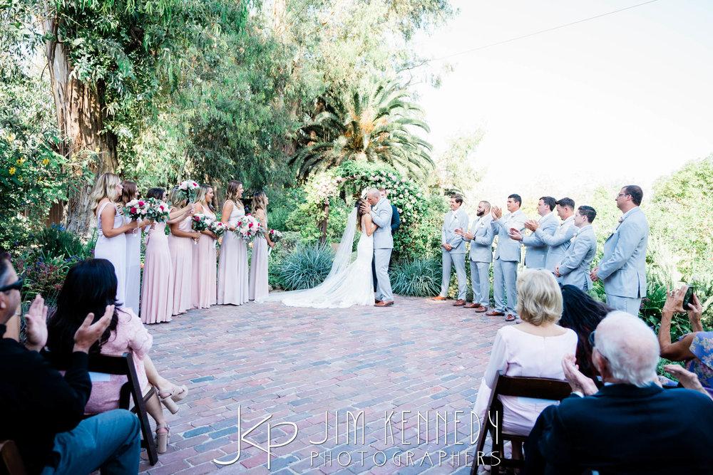 McCormick_Ranch_wedding_0138.JPG