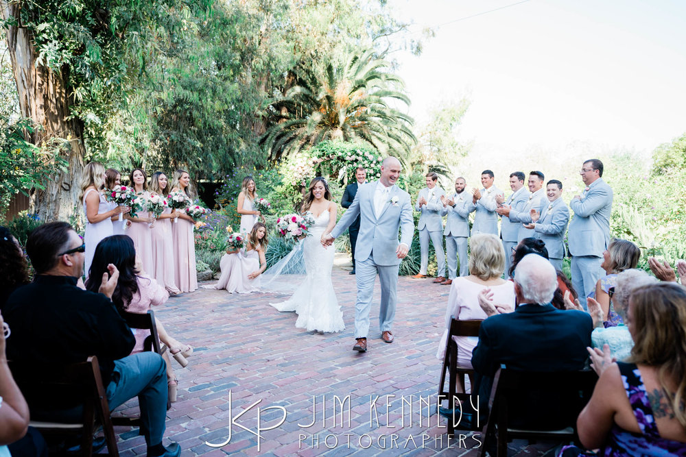 McCormick_Ranch_wedding_0139.JPG