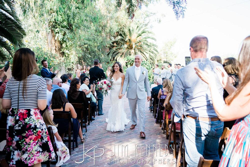 McCormick_Ranch_wedding_0140.JPG