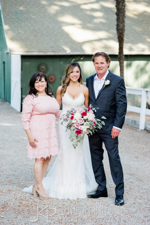 McCormick_Ranch_wedding_0142.JPG