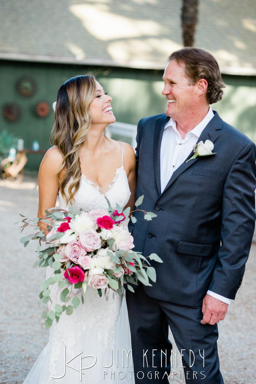 McCormick_Ranch_wedding_0143.JPG