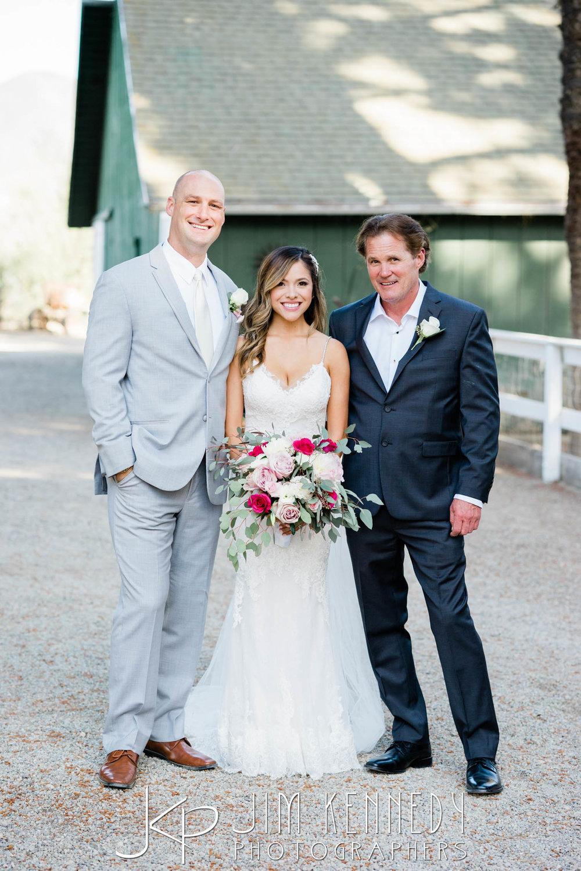 McCormick_Ranch_wedding_0144.JPG
