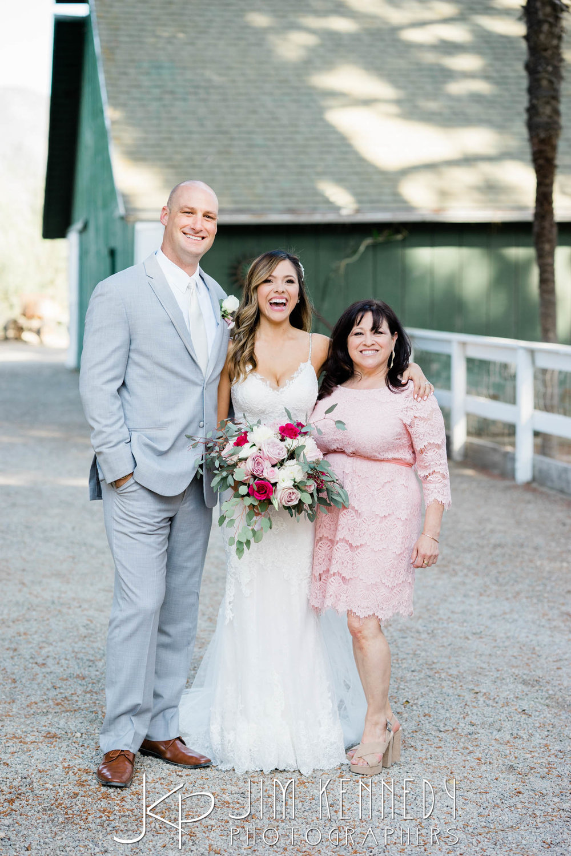 McCormick_Ranch_wedding_0145.JPG