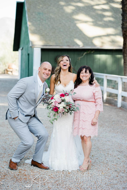 McCormick_Ranch_wedding_0146.JPG