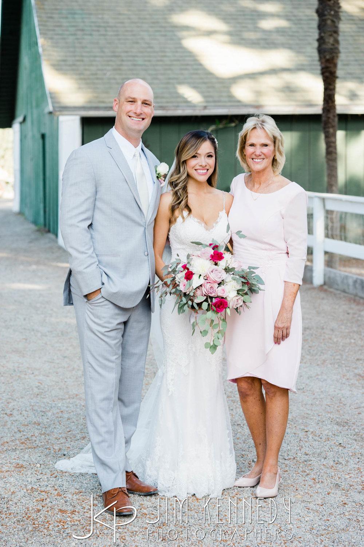 McCormick_Ranch_wedding_0147.JPG