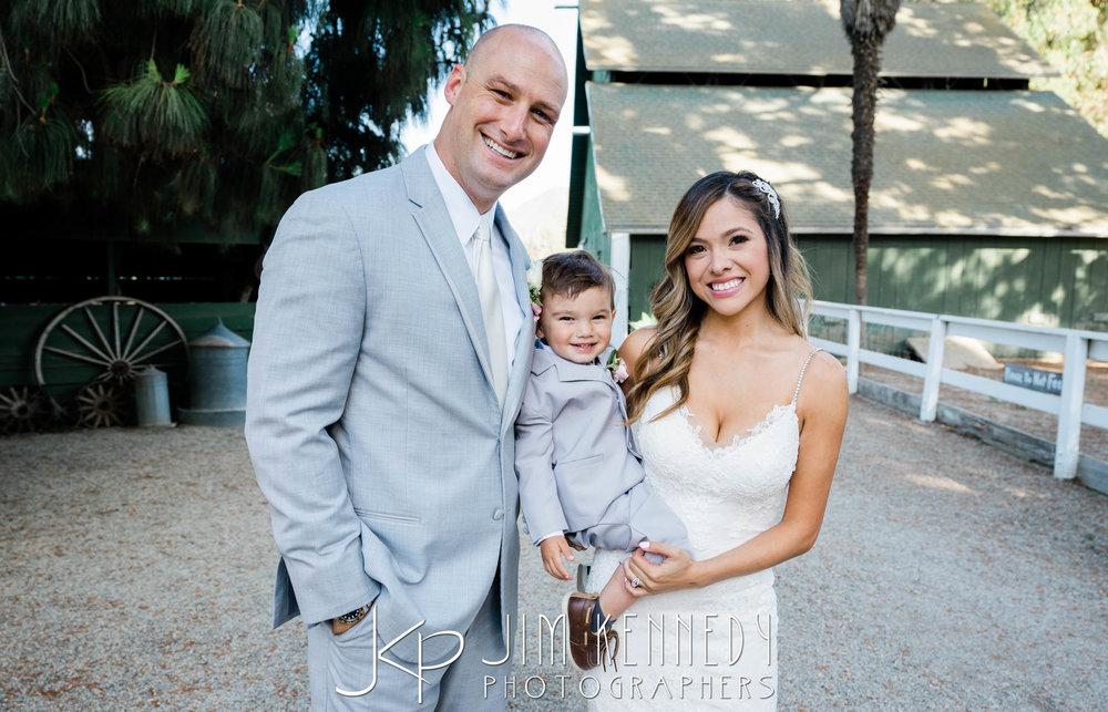 McCormick_Ranch_wedding_0150.JPG