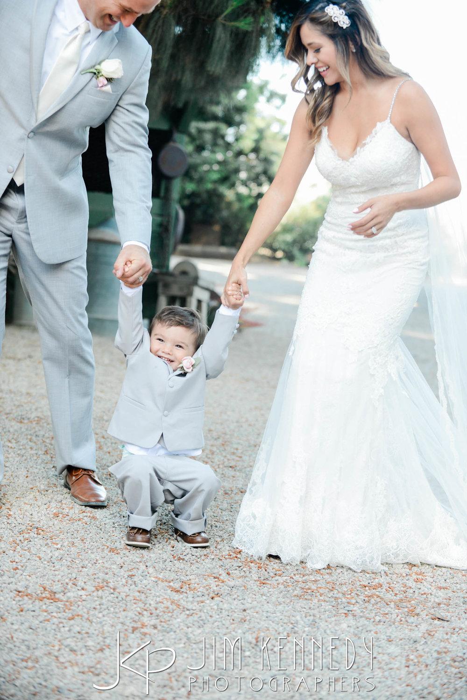 McCormick_Ranch_wedding_0151.JPG