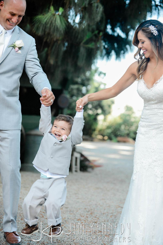McCormick_Ranch_wedding_0152.JPG