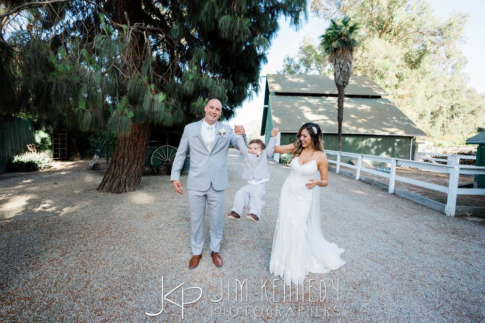 McCormick_Ranch_wedding_0153.JPG