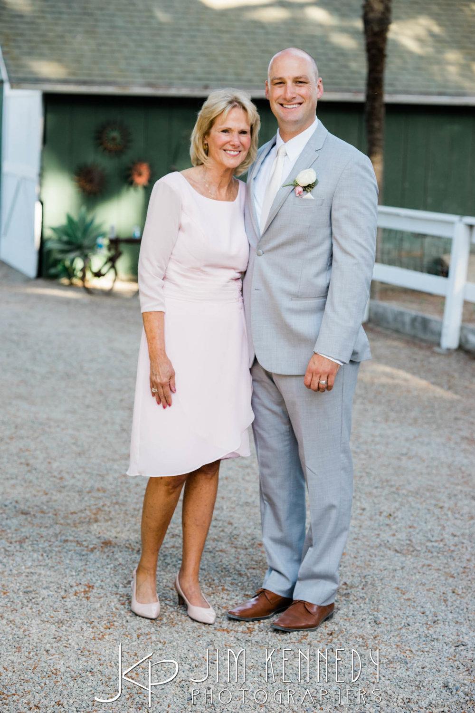McCormick_Ranch_wedding_0154.JPG