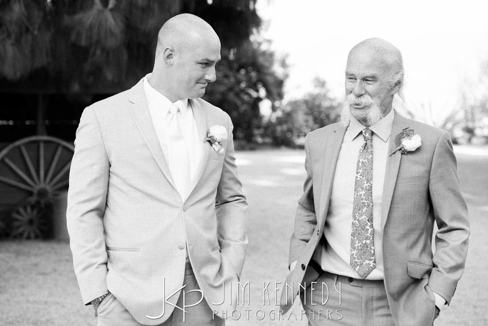 McCormick_Ranch_wedding_0157.JPG