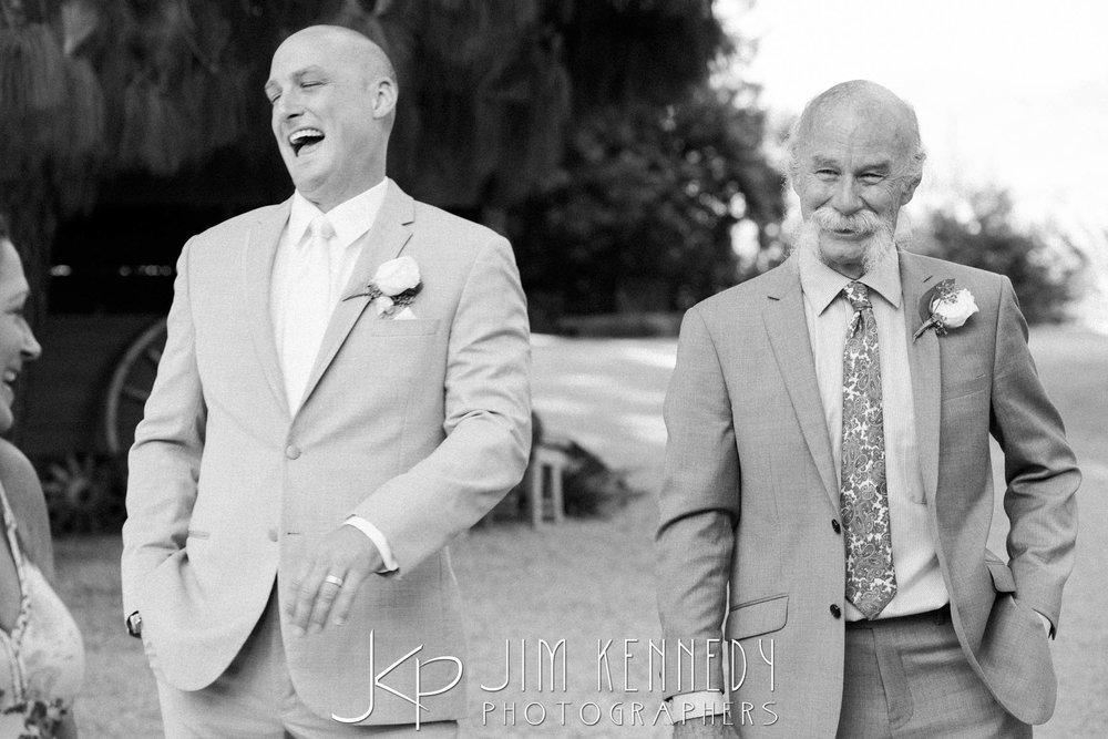 McCormick_Ranch_wedding_0158.JPG