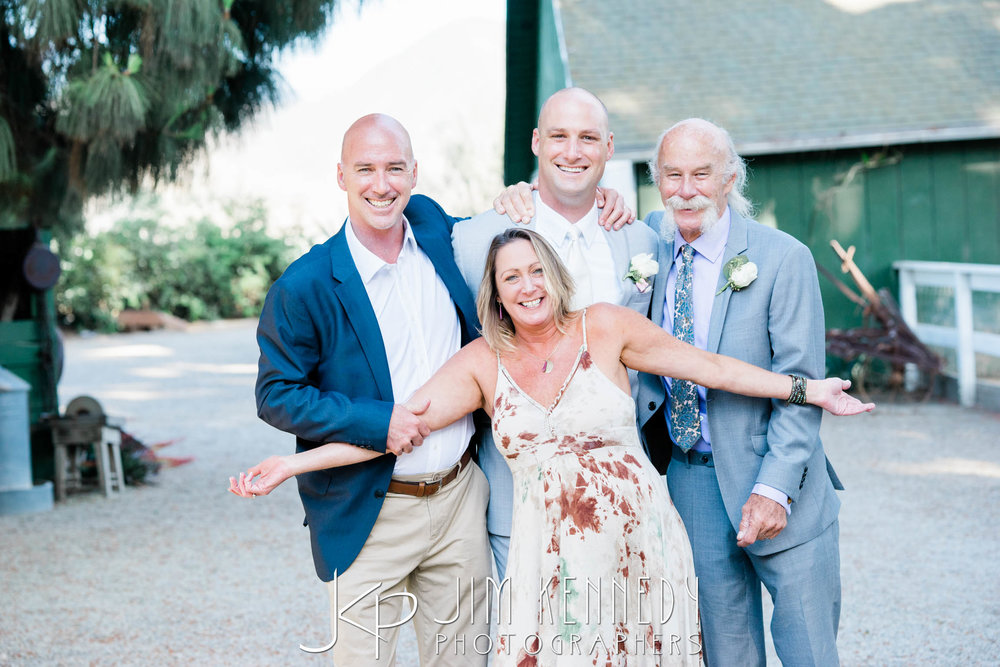McCormick_Ranch_wedding_0159.JPG