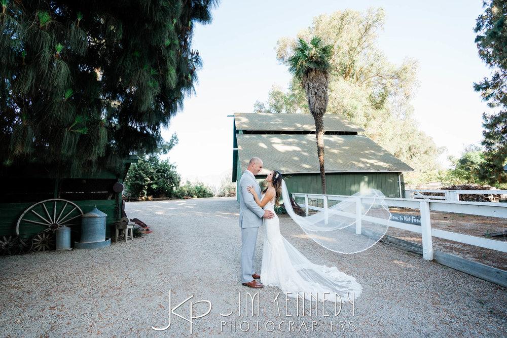 McCormick_Ranch_wedding_0161.JPG