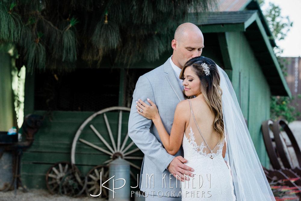 McCormick_Ranch_wedding_0162.JPG