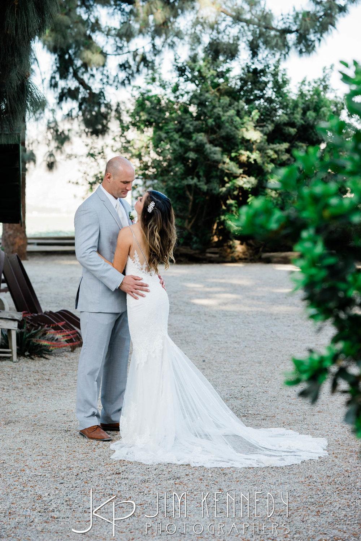 McCormick_Ranch_wedding_0165.JPG