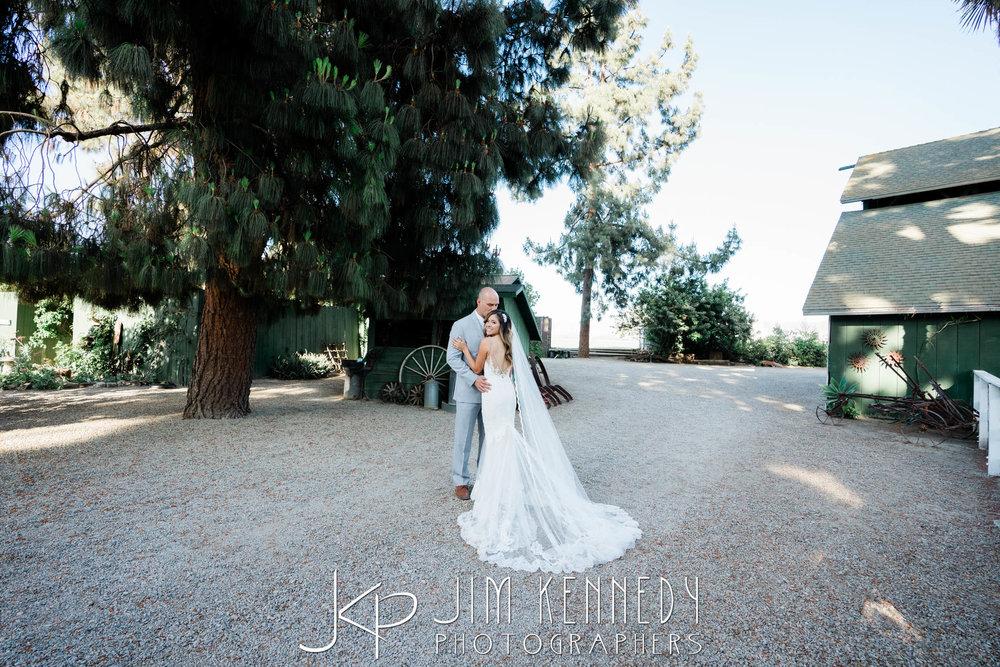 McCormick_Ranch_wedding_0164.JPG