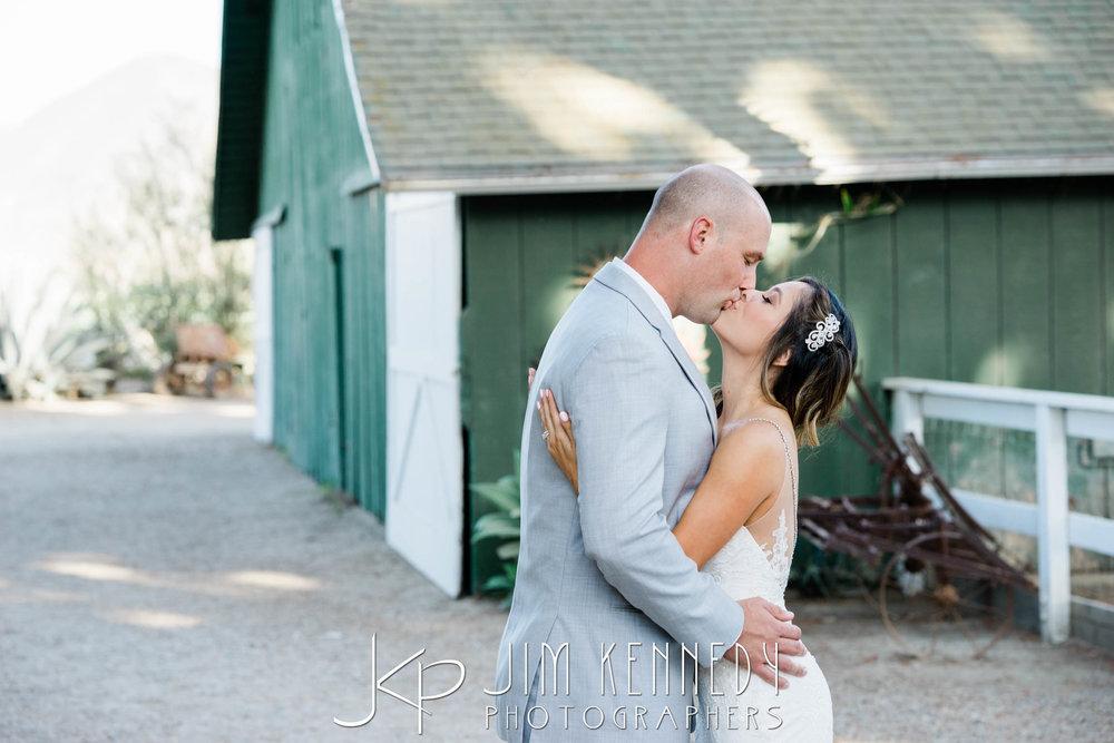 McCormick_Ranch_wedding_0166.JPG