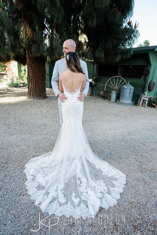 McCormick_Ranch_wedding_0167.JPG