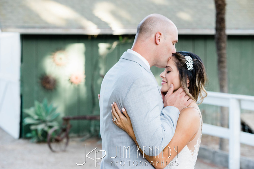McCormick_Ranch_wedding_0168.JPG