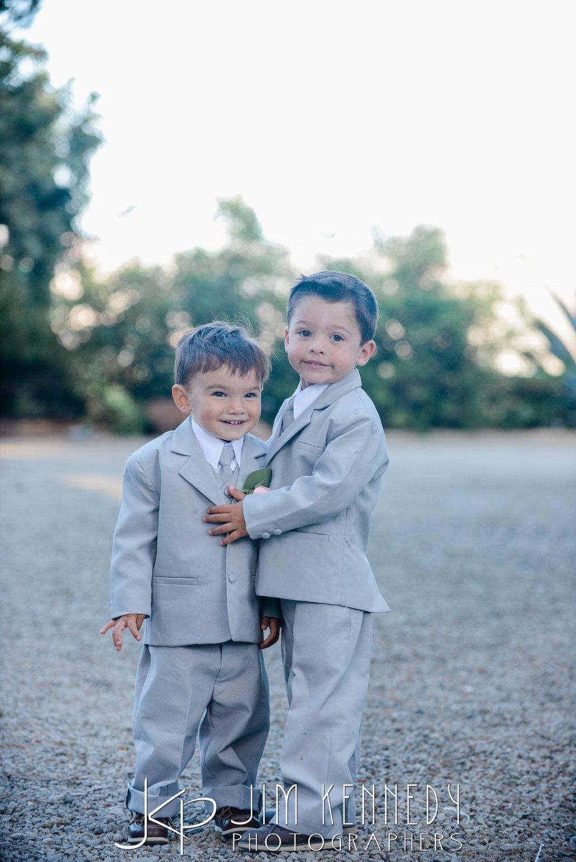McCormick_Ranch_wedding_0171.JPG