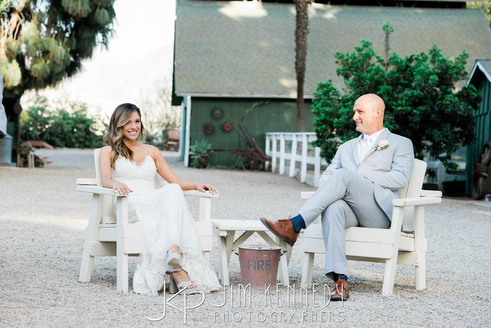McCormick_Ranch_wedding_0172.JPG