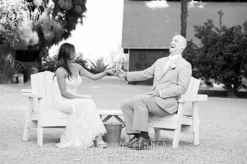 McCormick_Ranch_wedding_0173.JPG