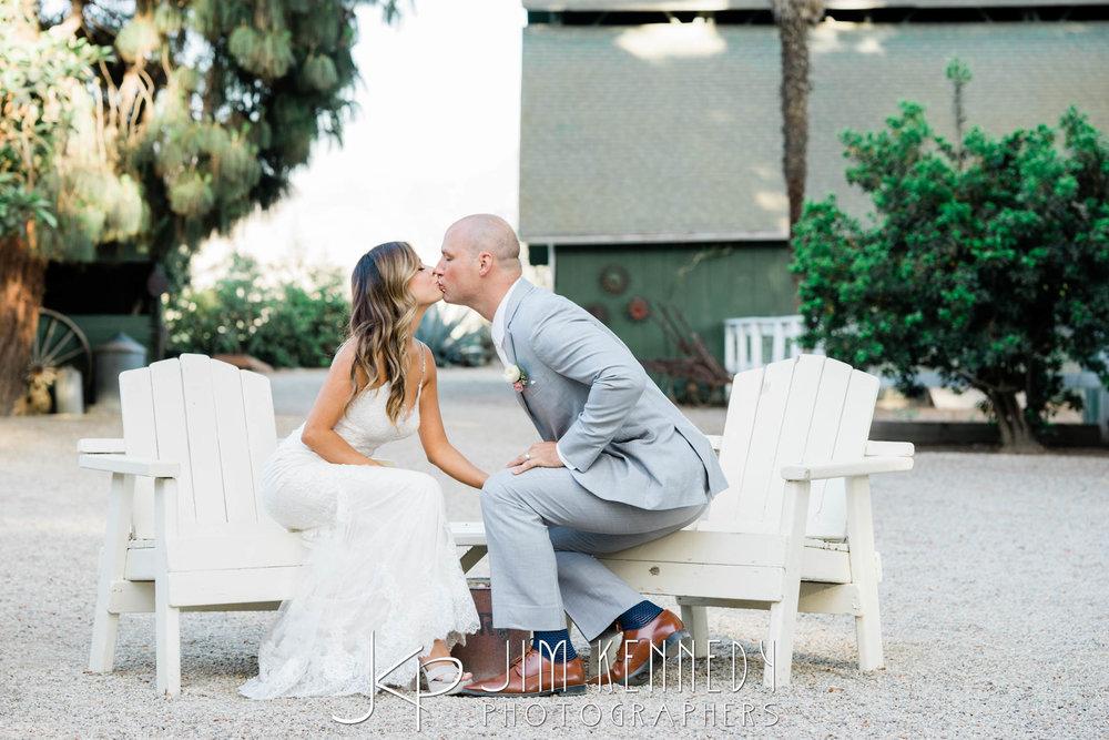 McCormick_Ranch_wedding_0174.JPG