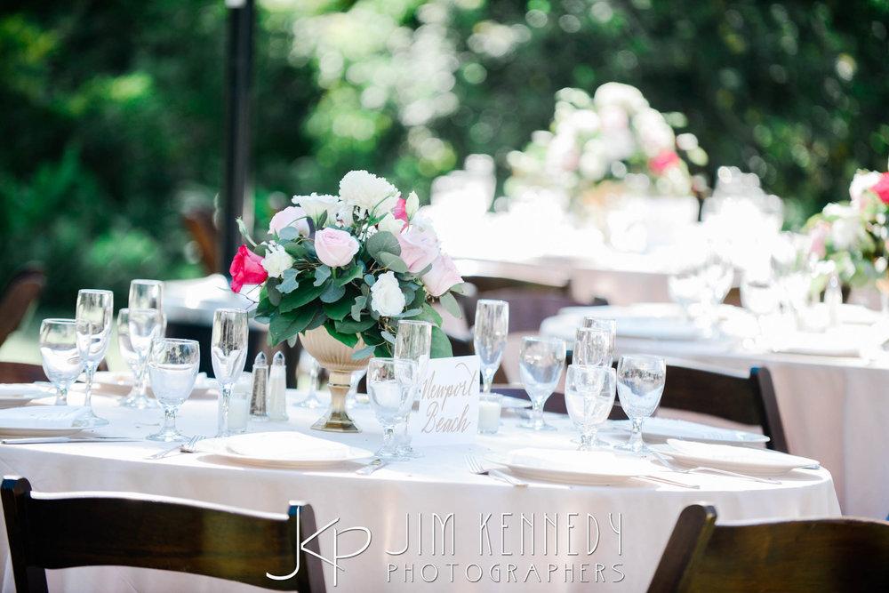 McCormick_Ranch_wedding_0175.JPG