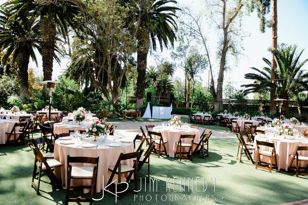 McCormick_Ranch_wedding_0176.JPG