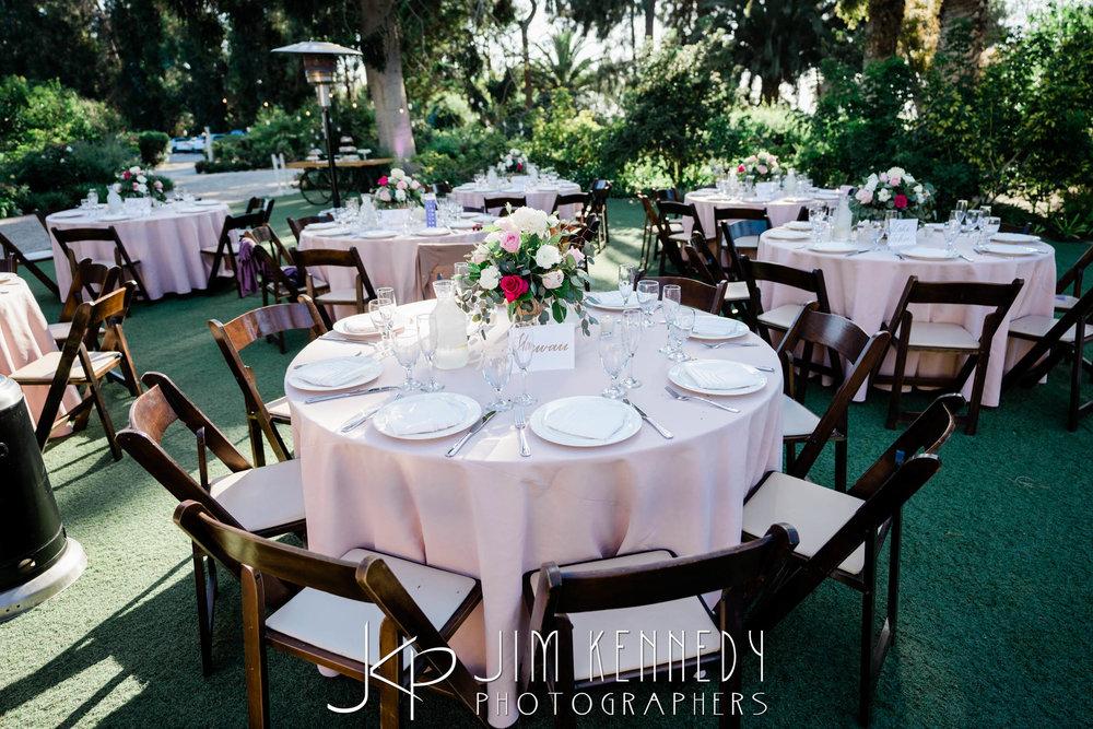 McCormick_Ranch_wedding_0177.JPG