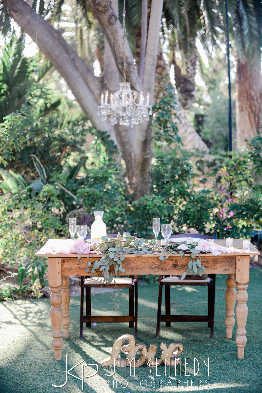 McCormick_Ranch_wedding_0178.JPG