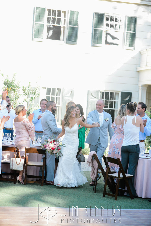 McCormick_Ranch_wedding_0180.JPG