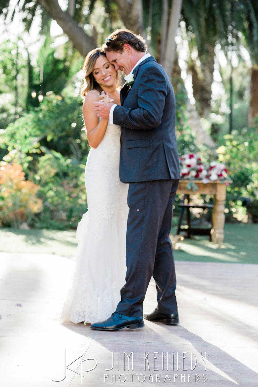 McCormick_Ranch_wedding_0181.JPG