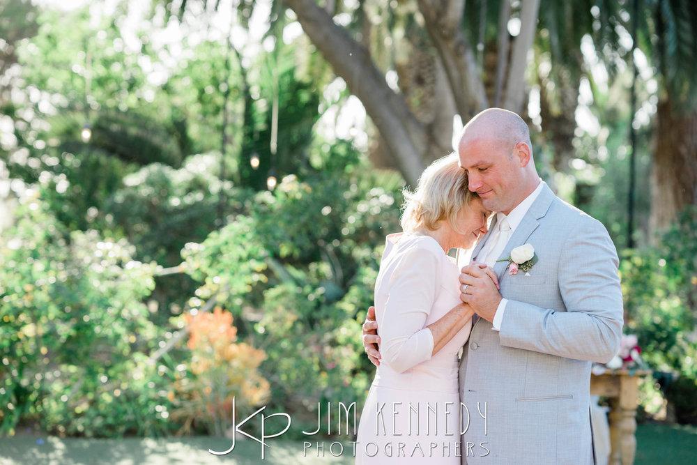 McCormick_Ranch_wedding_0182.JPG