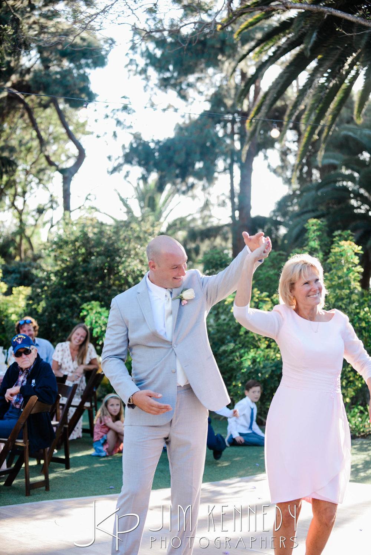 McCormick_Ranch_wedding_0183.JPG