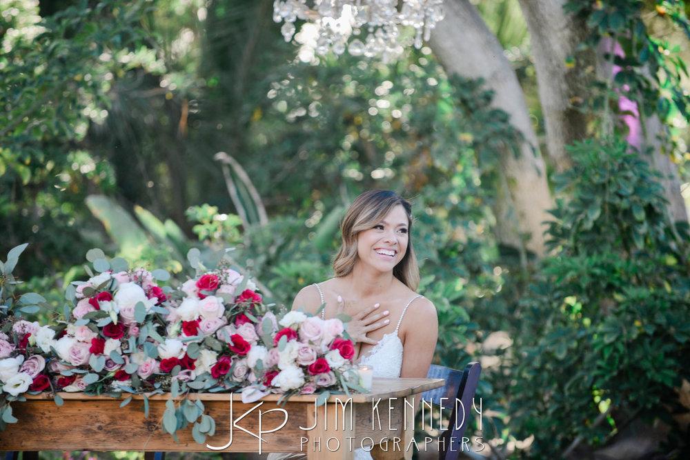 McCormick_Ranch_wedding_0184.JPG