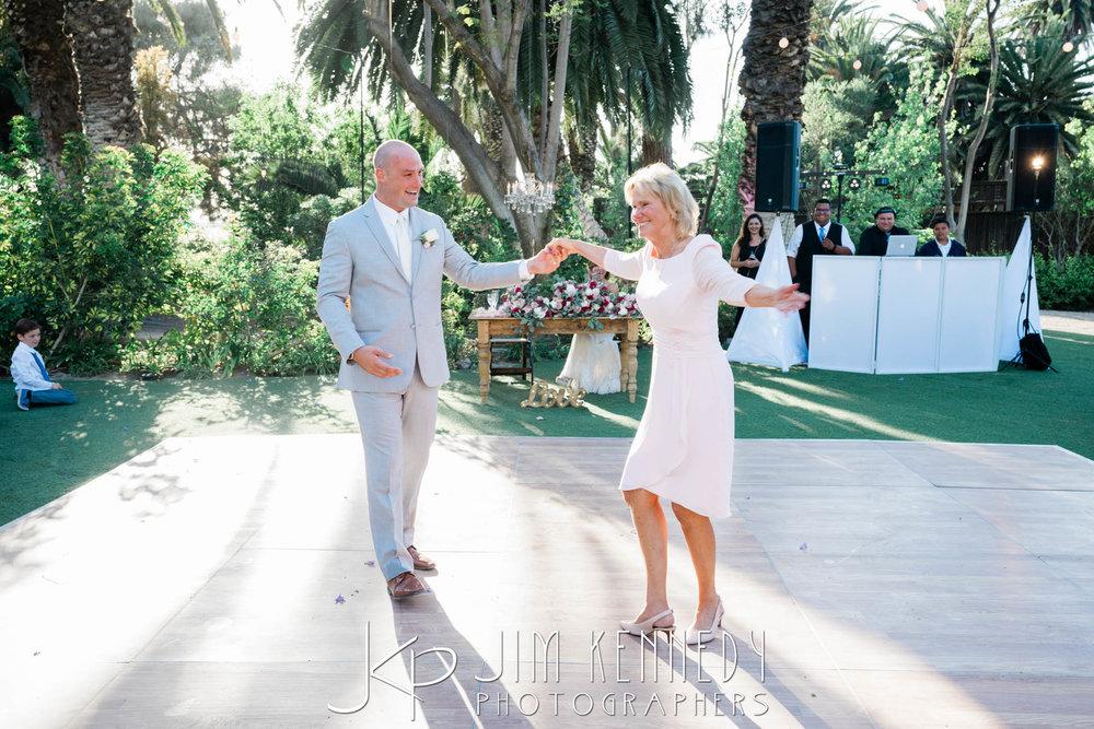McCormick_Ranch_wedding_0185.JPG