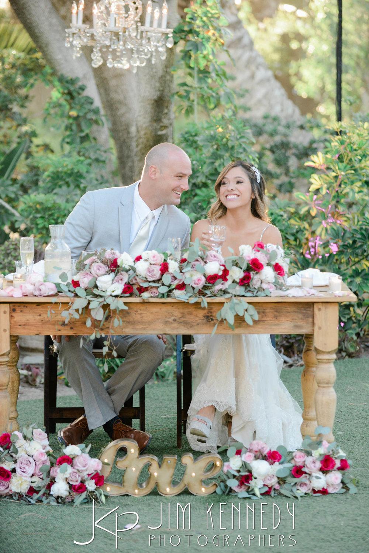 McCormick_Ranch_wedding_0187.JPG