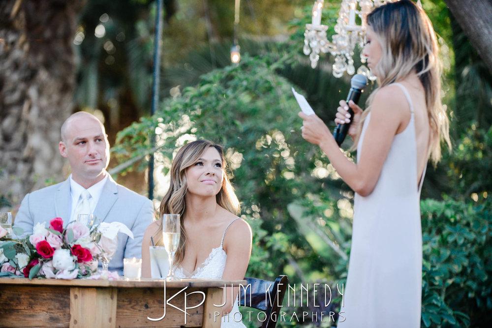 McCormick_Ranch_wedding_0188.JPG