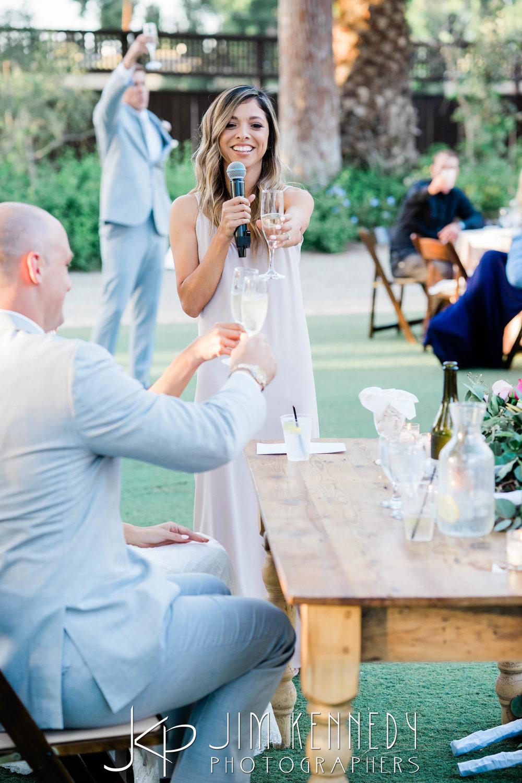 McCormick_Ranch_wedding_0189.JPG